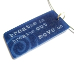 breathe In pendant: https://www.etsy.com/listing/114148314/inspirational-necklace-breathe-in