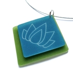 louts pendant: https://www.etsy.com/listing/95360609/lotus-flower-necklace-yoga-jewelry-aqua